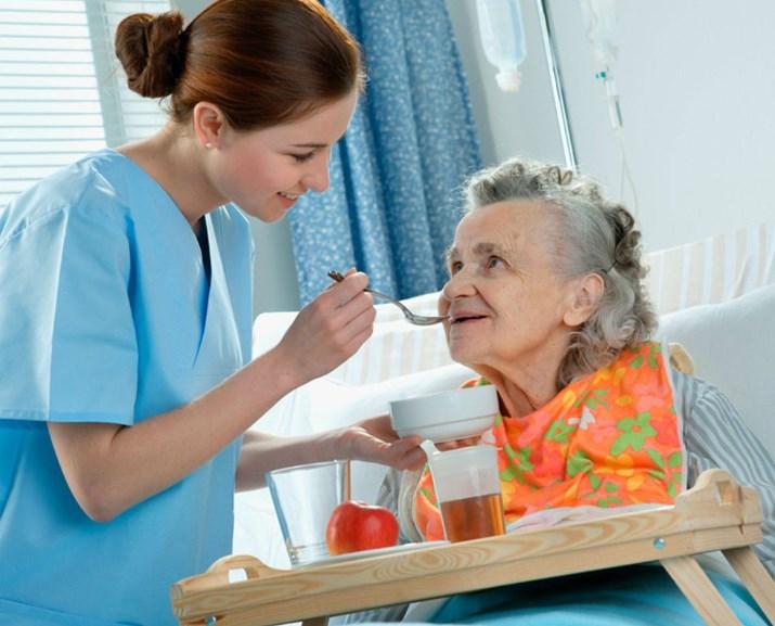 Симптоми і лікування хвороби Альцгеймера
