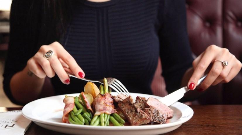 Харчування і дієта