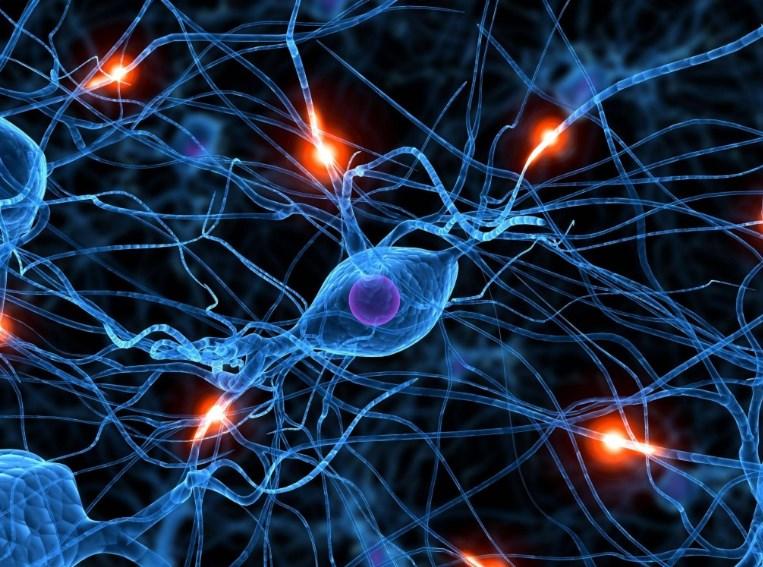 Початок хвороби Альцгеймера