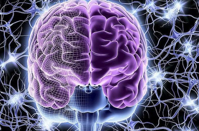 Електрошокова терапія