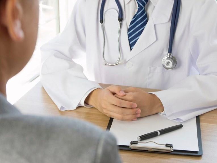 Хвороба Уиппла - Захворювання шлунково-кишкового тракту