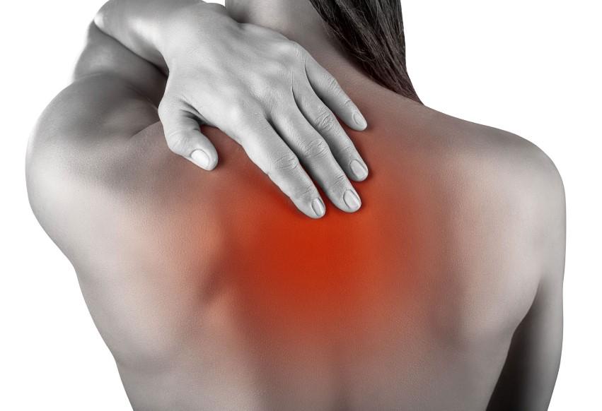 Симптоматика піддіафрагмального асбцесу