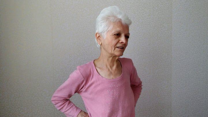 Аліментарна дистрофія: діагностика та лікування