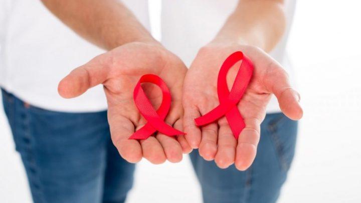 ВІЛ-інфекція: перші симптоми і стадії захворювання