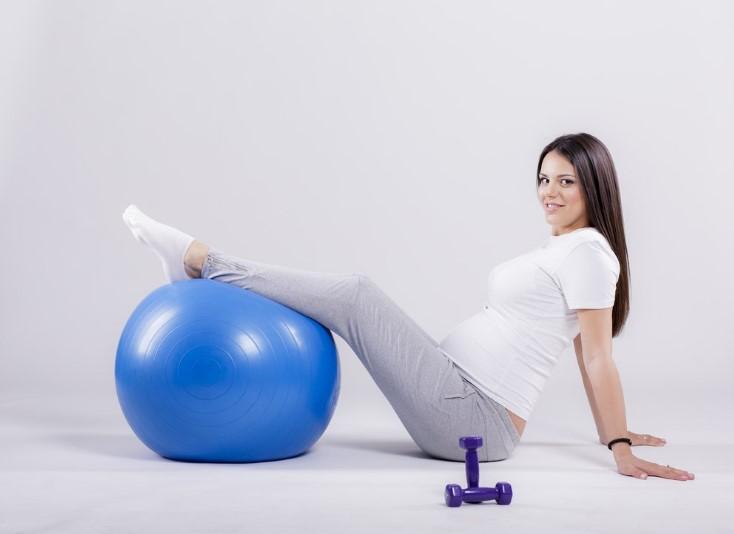 Лікувальна фізкультура для дорослих