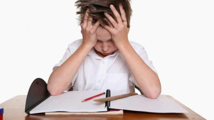 Артеріальна гіпертензія у дітей
