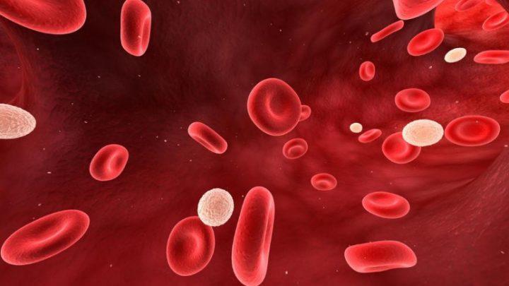 Основні причини та симптоми агранулоцитозу