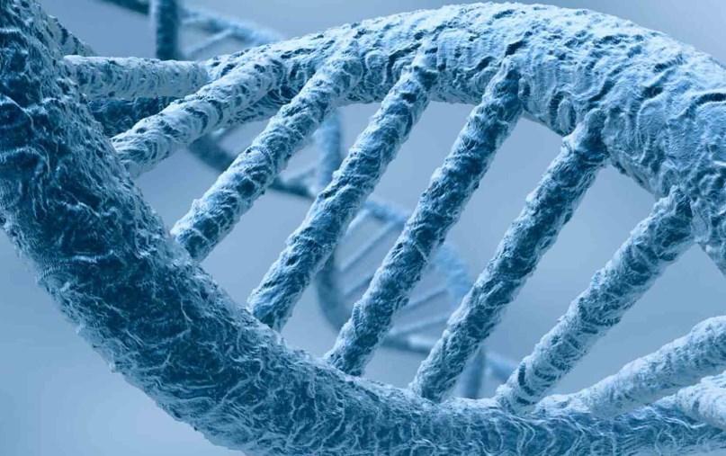 Хвороба Вільсона - Сучасні класифікації та стандарти лікування