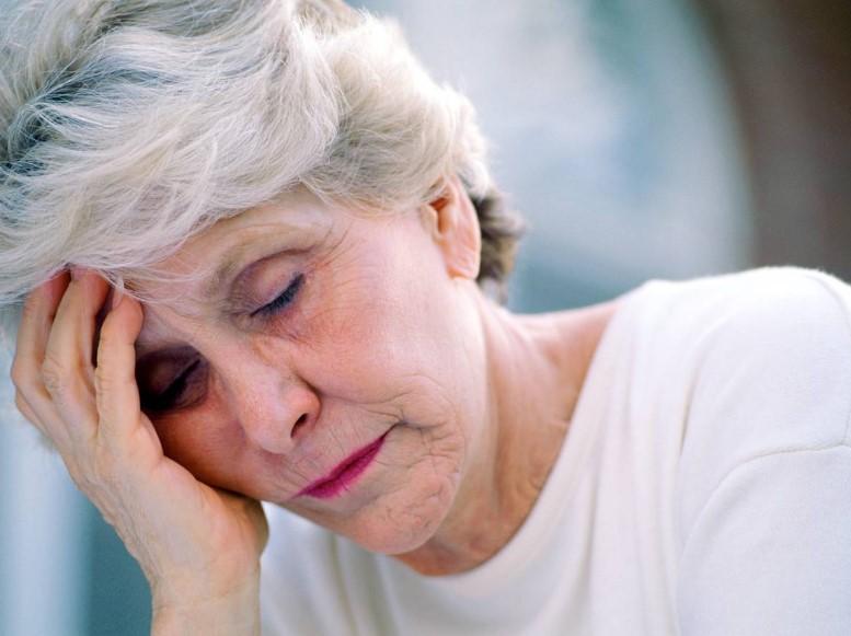 Вітамін-В12-дефіцитна анемія - причини