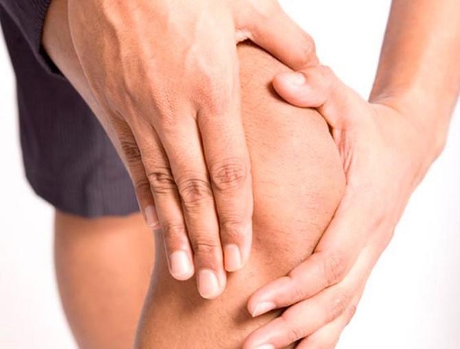 Синовит суглоба: лікування
