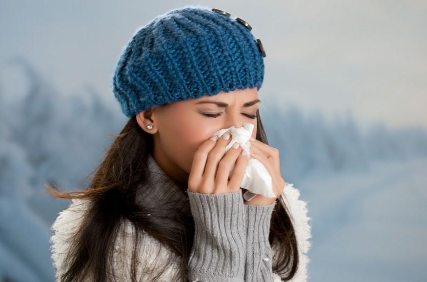 Аденовірусна інфекція: все, що потрібно знати