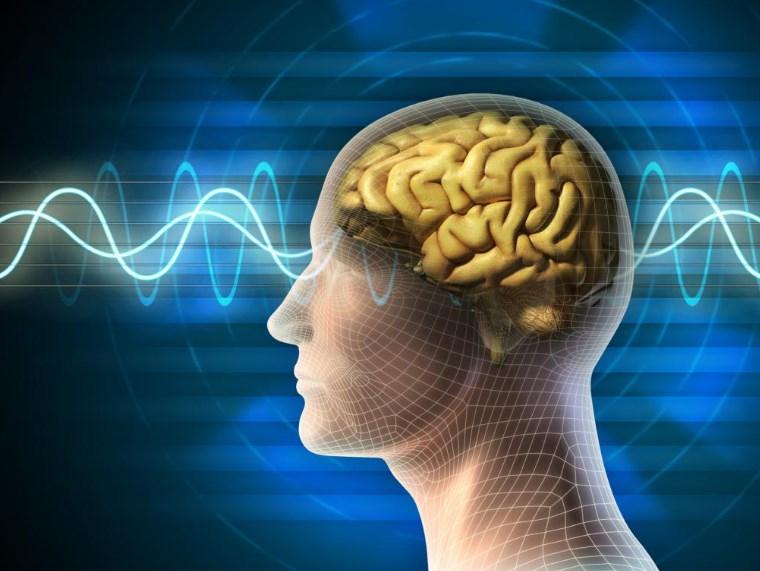 Хвороба Гентінгтона: симптоми та діагностика, причини і лікування