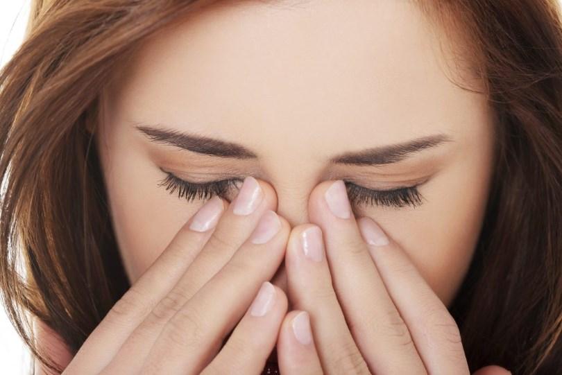 Хвороба Гіппеля-Ліндау. Причини, симптоми, лікування