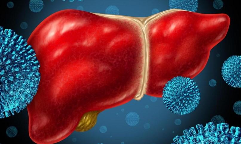 Глікогенових хвороба