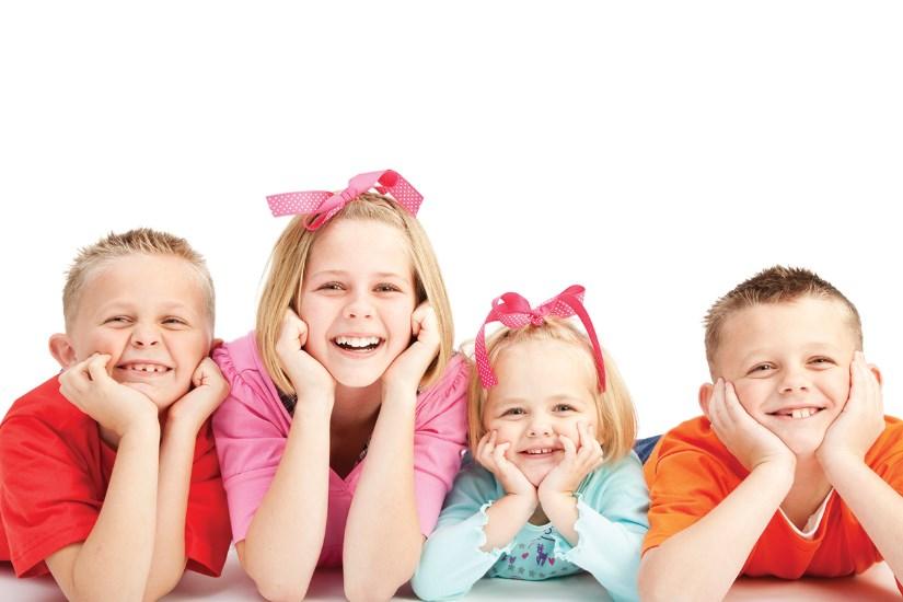 Хвороба Помпі у дітей. Симптоми, лікування