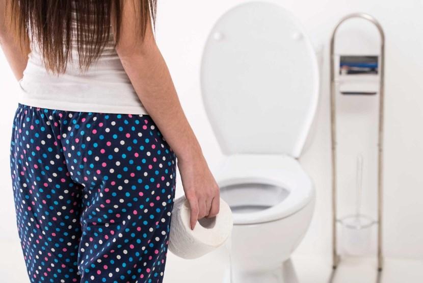 Випадання прямої кишки лікування в домашніх умовах