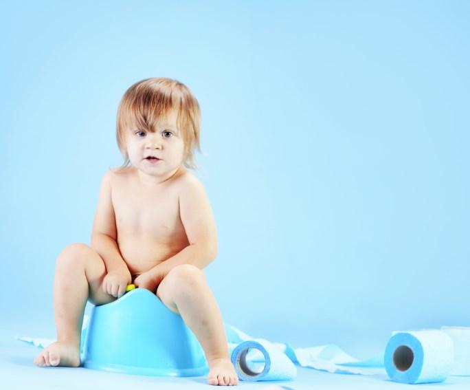 Чим лікувати глисти у дітей?
