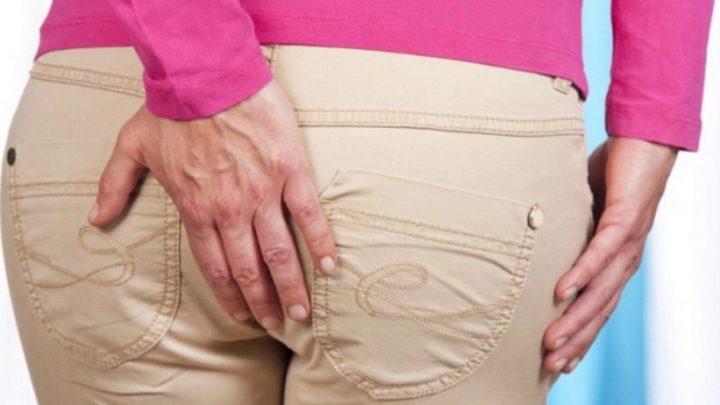 Симптоми і ознаки гельмінтозу