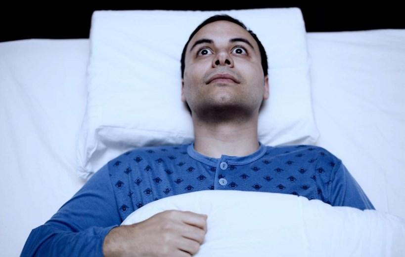 Шизофренія - симптоми, лікування, форми, причини, діагностика