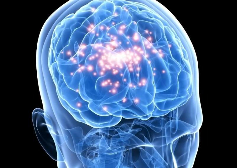 Скронева епілепсія: симптоми, діагностика, лікування