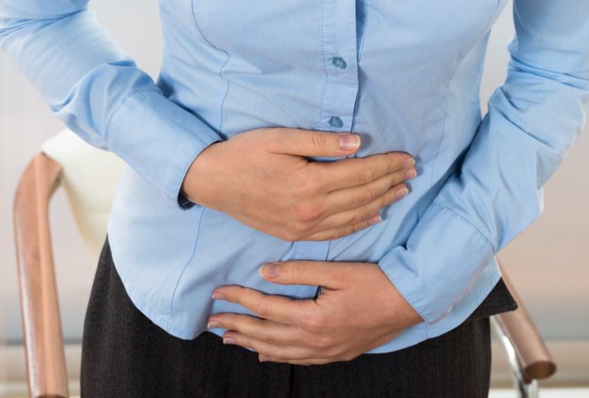 Гепатобластома