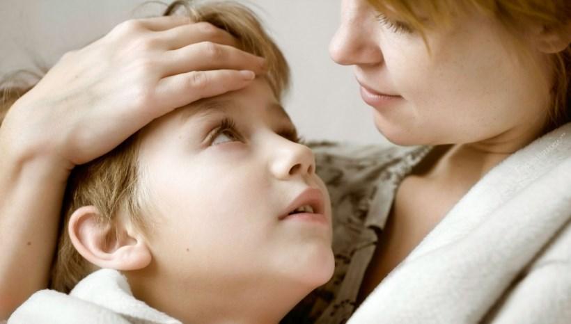 Скронева епілепсія - лікування