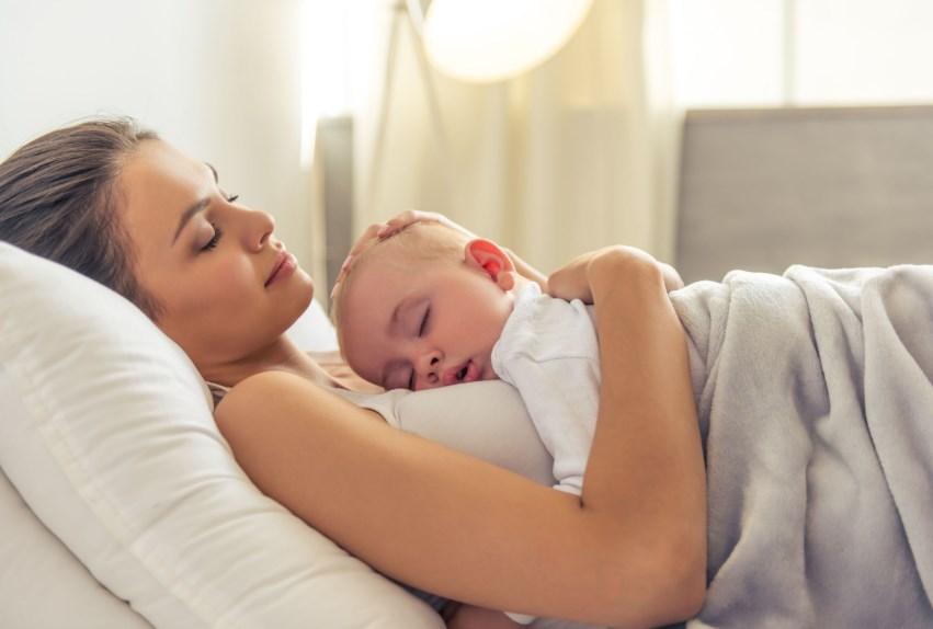 Гіпогалактія: що робити, коли молока не вистачає
