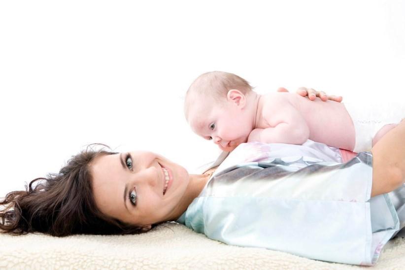 Завагітніти після позаматкової вагітності