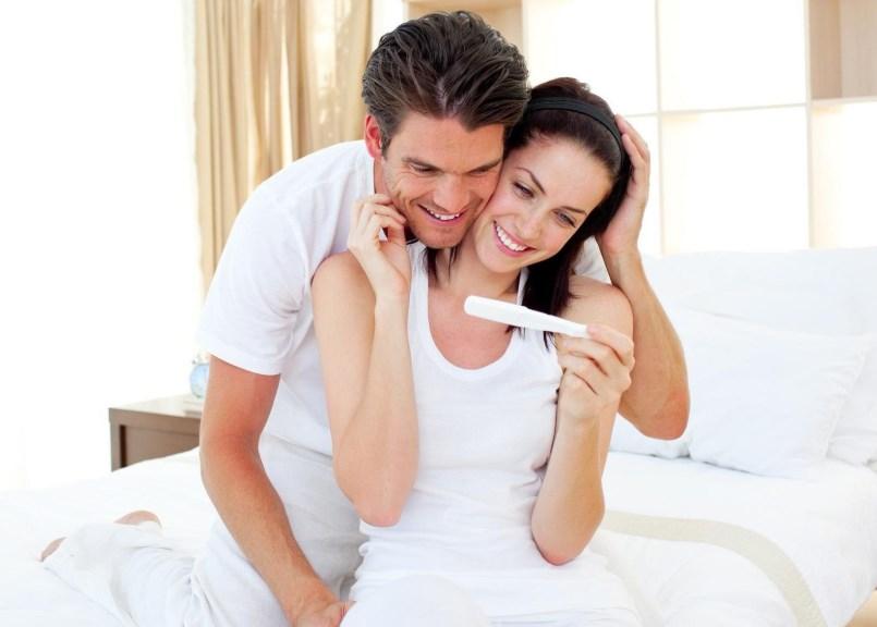 Чи можна завагітніти після позаматкової вагітності