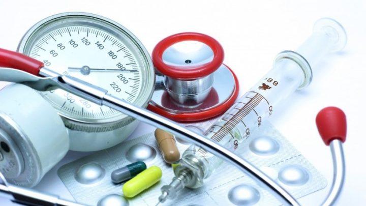 Внутрішньолікарняні інфекції – невидимий ворог