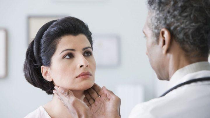 Гіпопаратиреоз: симптоми, діагностика та лікування