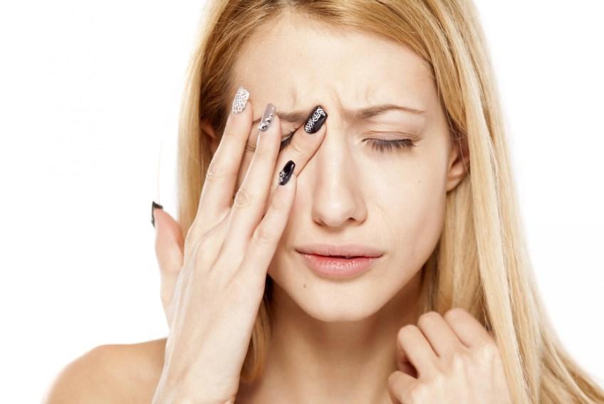 Гіпоманія: причини захворювання, основні симптоми, лікування і профілактика