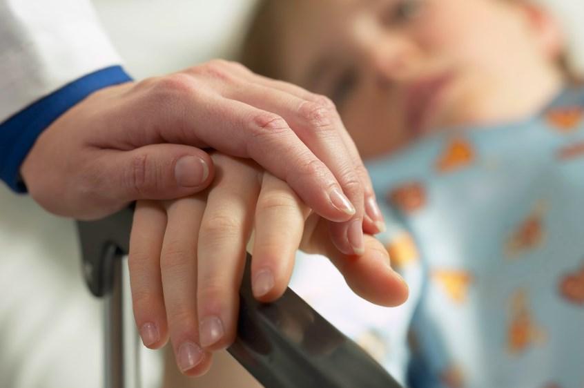 Гипоспадія: причини захворювання, основні симптоми, лікування і профілактика