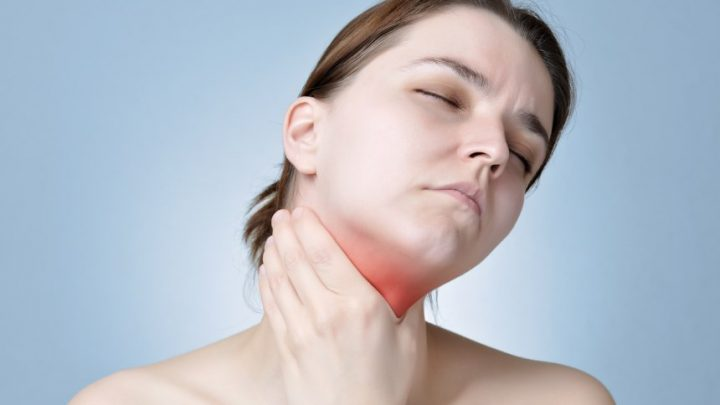 Гіпотиреоз: причини захворювання, основні симптоми, лікування і профілактика