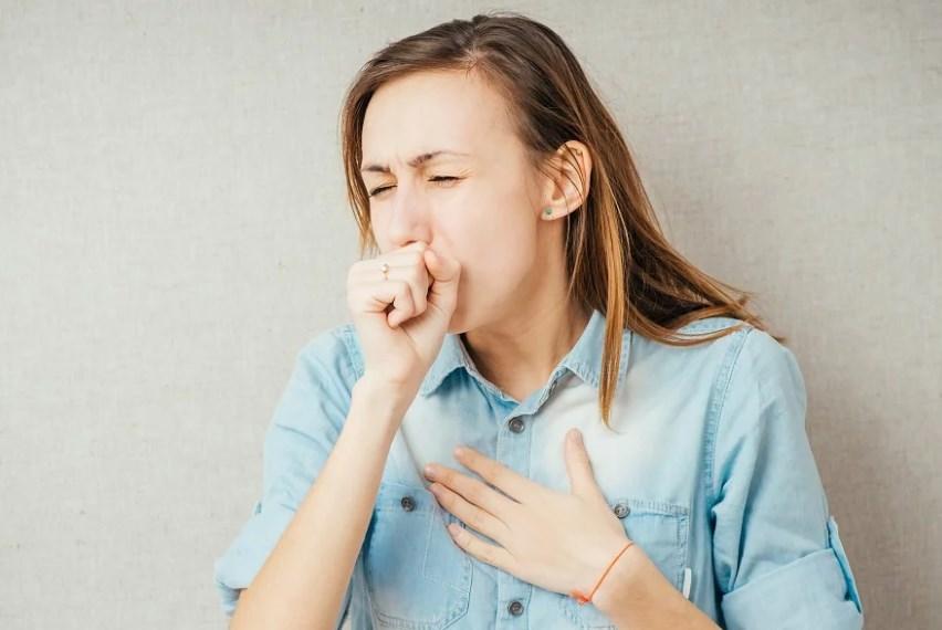 Гістоплазмоз - лікування хвороби