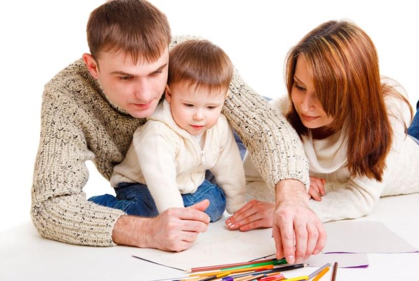 Чи є різниця між синдромом Аспергера і функціональним аутизмом