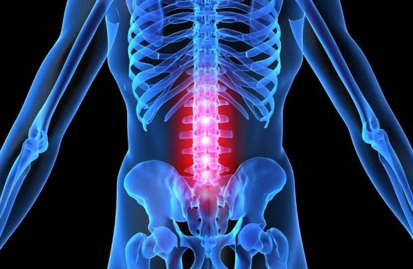 Гематомієлія: причини, симптоми, діагностика, лікування
