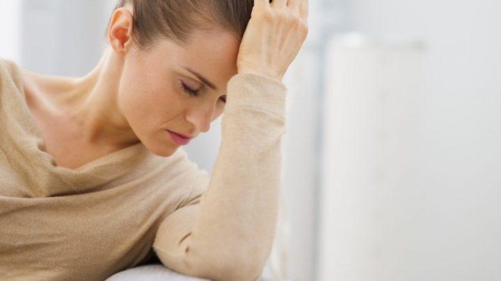 Гіперальдостеронізм – причини, симптоми, діагностика та лікування