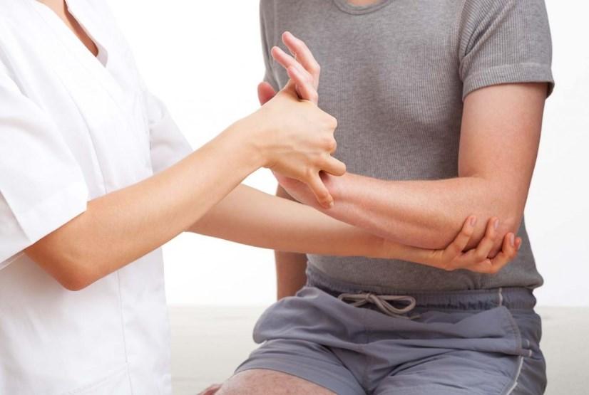 Геміплегія - причини, симптоми і лікування геміплегії