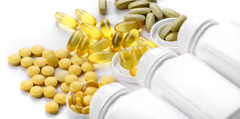 Гіпервітаміноз: ризики, лікування