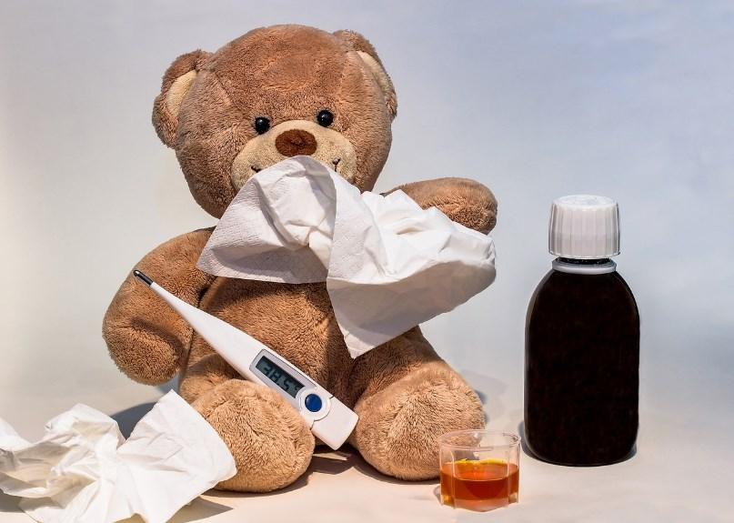 Гіпертермія - лікування хвороби