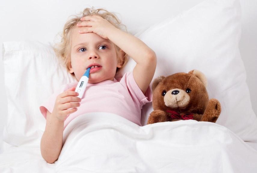 Гіпертермія: причини захворювання, основні симптоми, лікування і профілактика