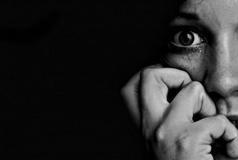 Патологічна тривога і страх