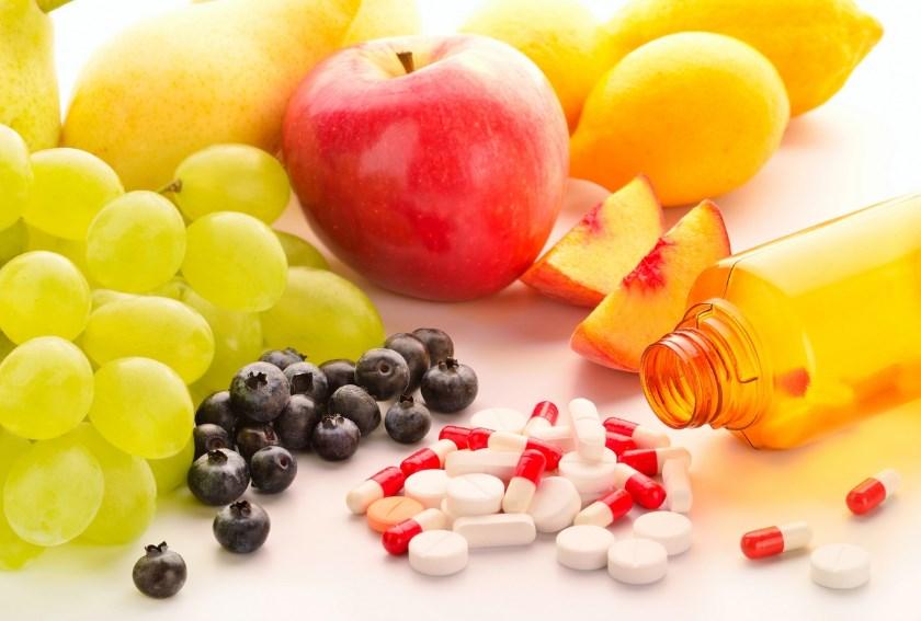 Гіпервітаміноз: небезпека надлишку вітамінів