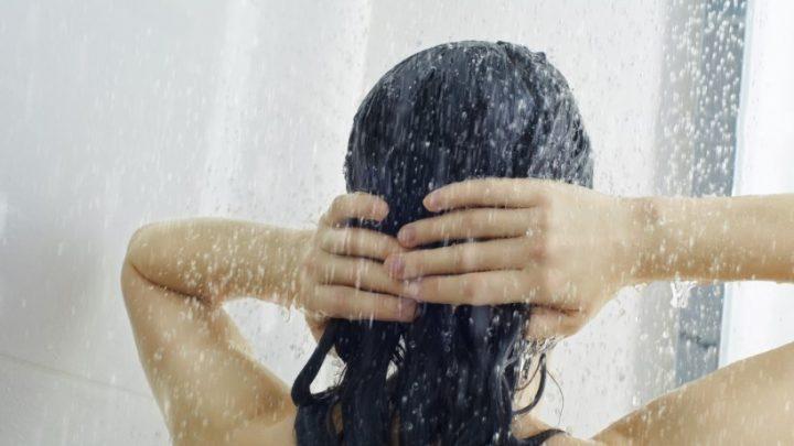 Волосяний лишай: причини розвитку, симптоми, методи лікування