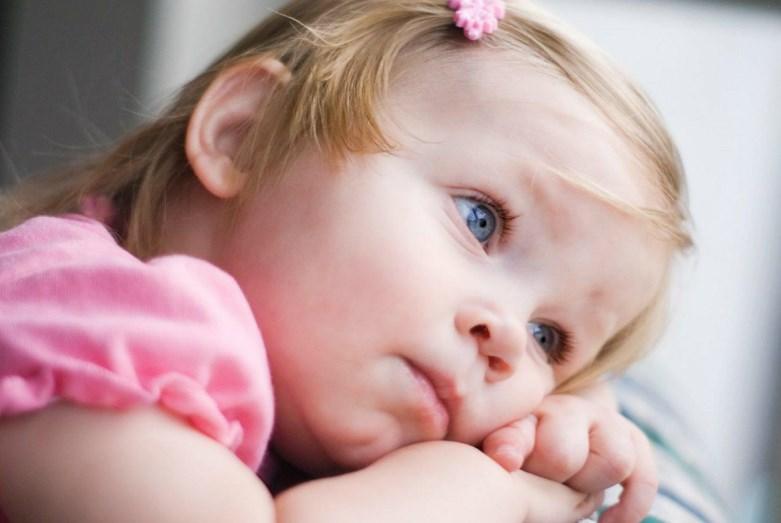 Гемолітична анемія у дітей: причини захворювання, основні симптоми, лікування і профілактика