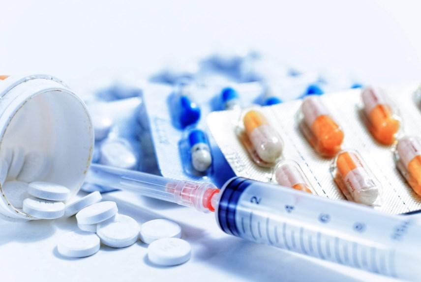 Злоякісна гіпертермія: сучасний підхід