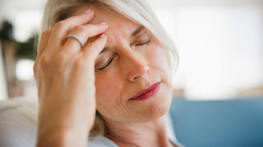 Гіпертонічна ретинопатія