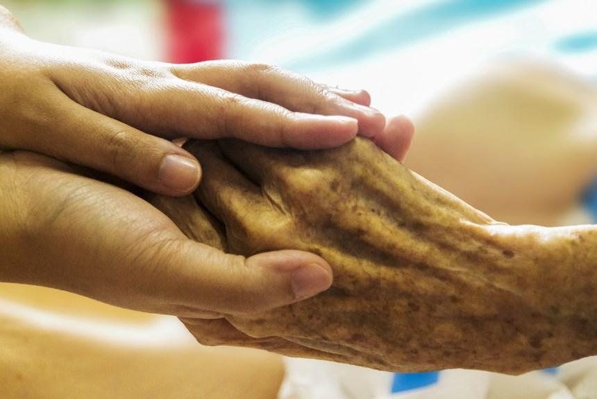 Атрофія шкіри: причини захворювання, основні симптоми, лікування і профілактика