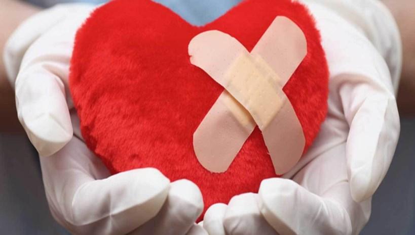Причини вроджених вад серця у дитини